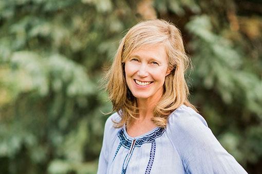 Barbara Ann Richman